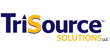 TriSource+Solutions+Logo_09Feb15.jpg