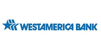 westamerica logo.png