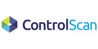 control scan.jpg
