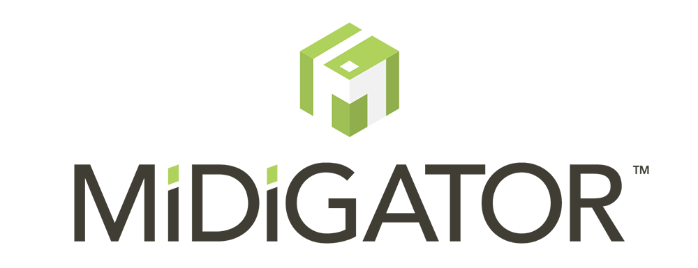 midigator.png