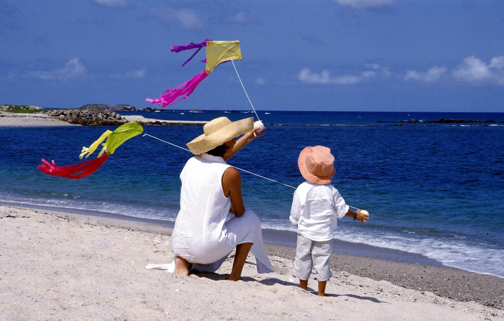 Mom&boy kites.jpg