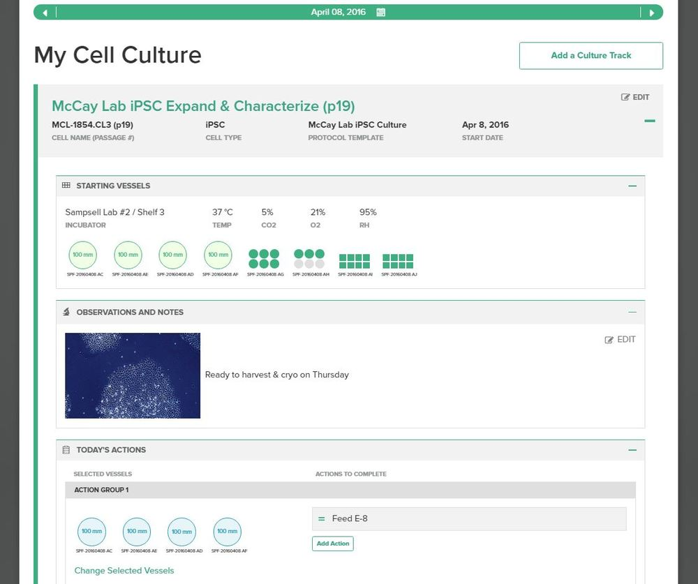 My Cell Culture screen shot.JPG