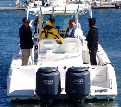 twin outboard.jpg