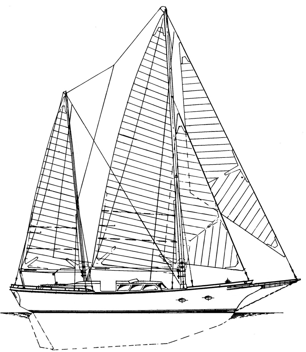 C Breeze Ketch 2.jpg