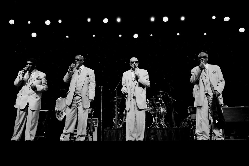 0170331_Trippledoor_The _Blind_Boys_of_Alabama_151.jpg