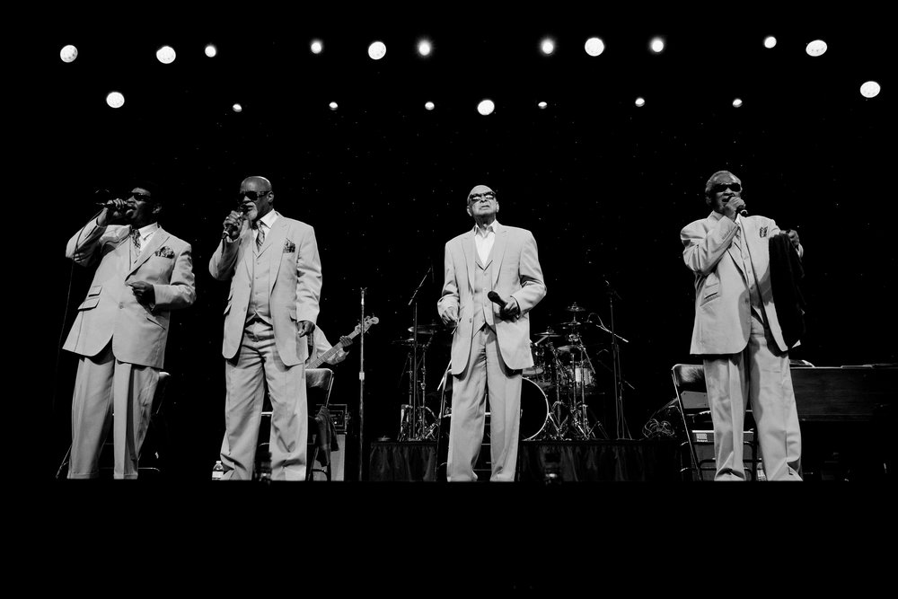 0170331_Trippledoor_The _Blind_Boys_of_Alabama_156.jpg