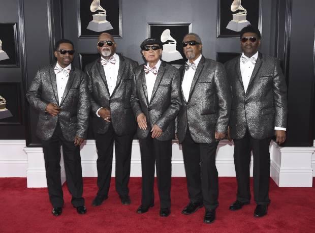 BBOA Grammys.jpg
