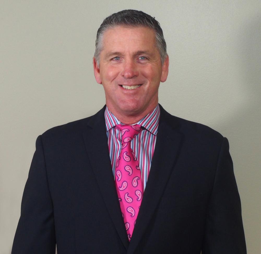 Jerry Hennebaul - Principal / Owner