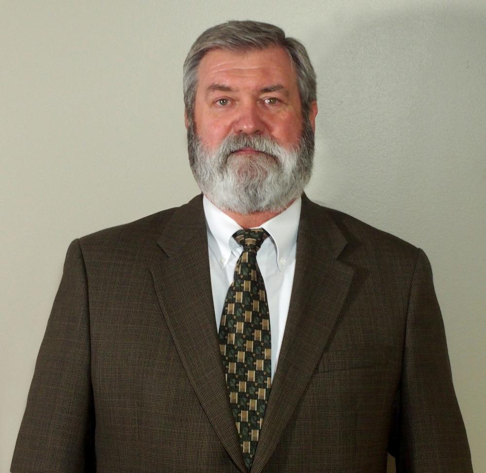 Wilson Sawyer - Territory Manager- Alabama