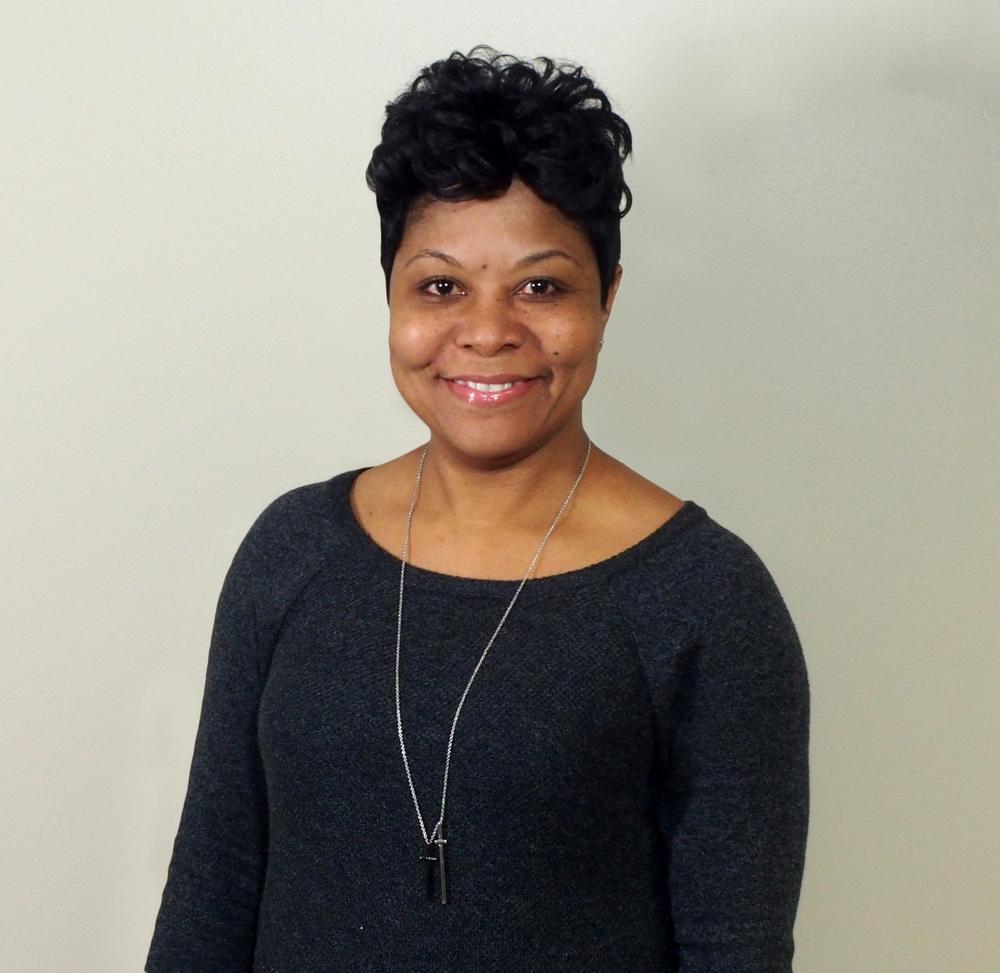 Donna Horton - Customer Service