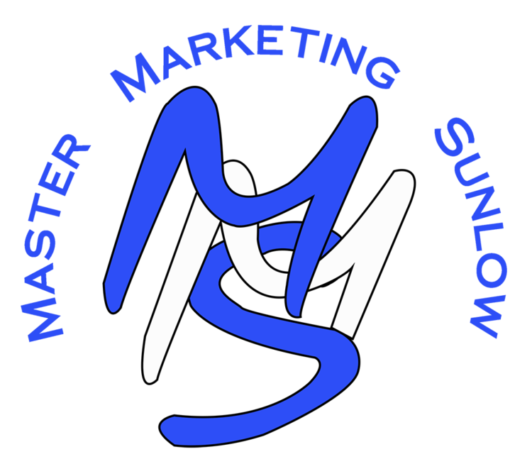 Master Marketing Sunlow