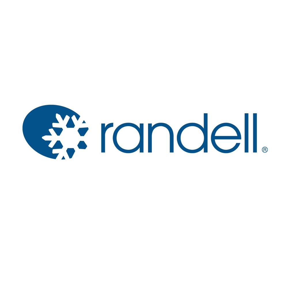 randell.jpg