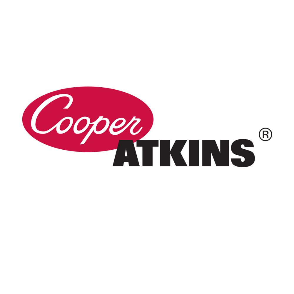 Cooper Atkins.jpg
