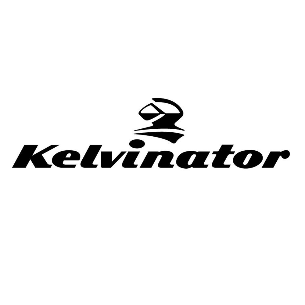 kelvinator.jpg
