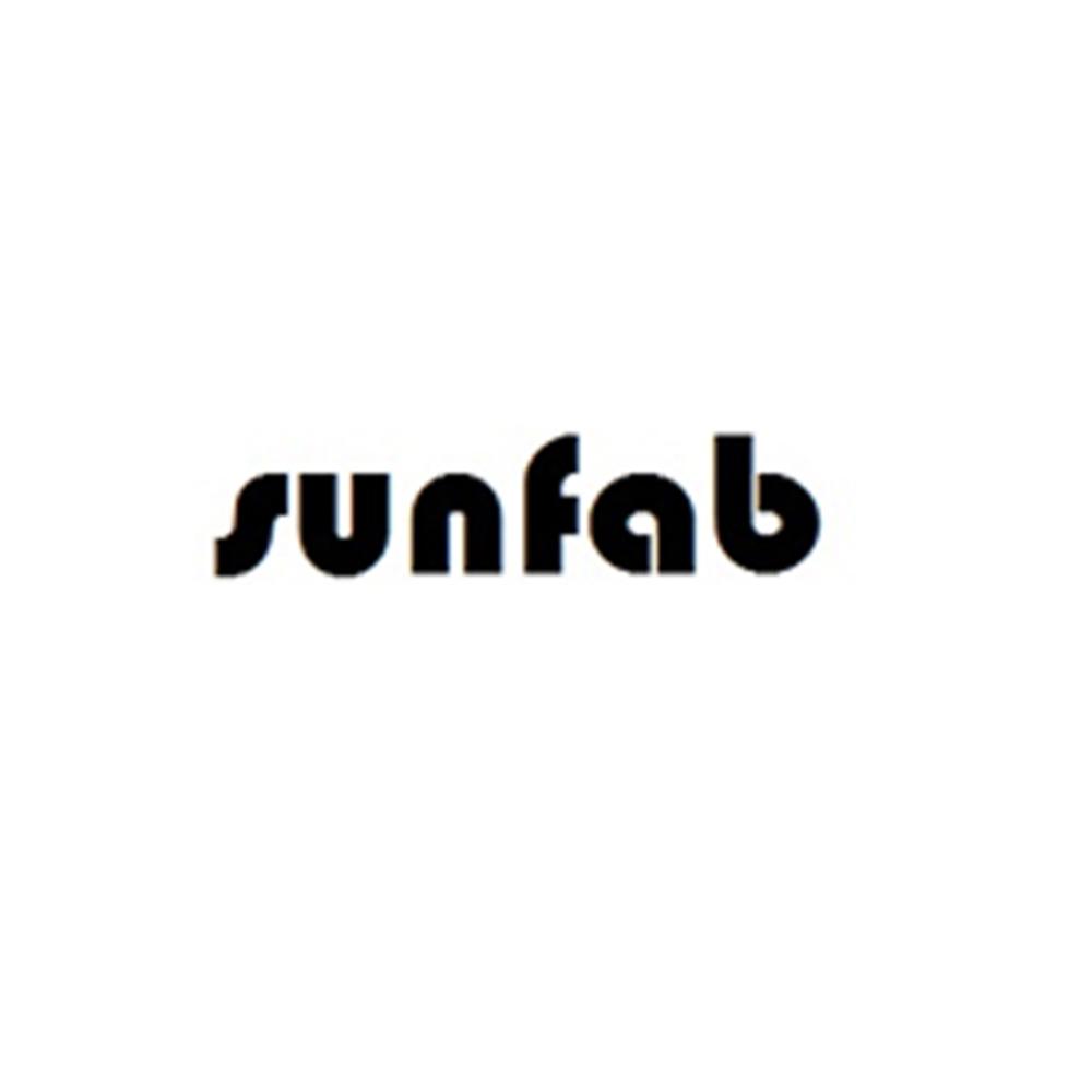 sunfab.jpg