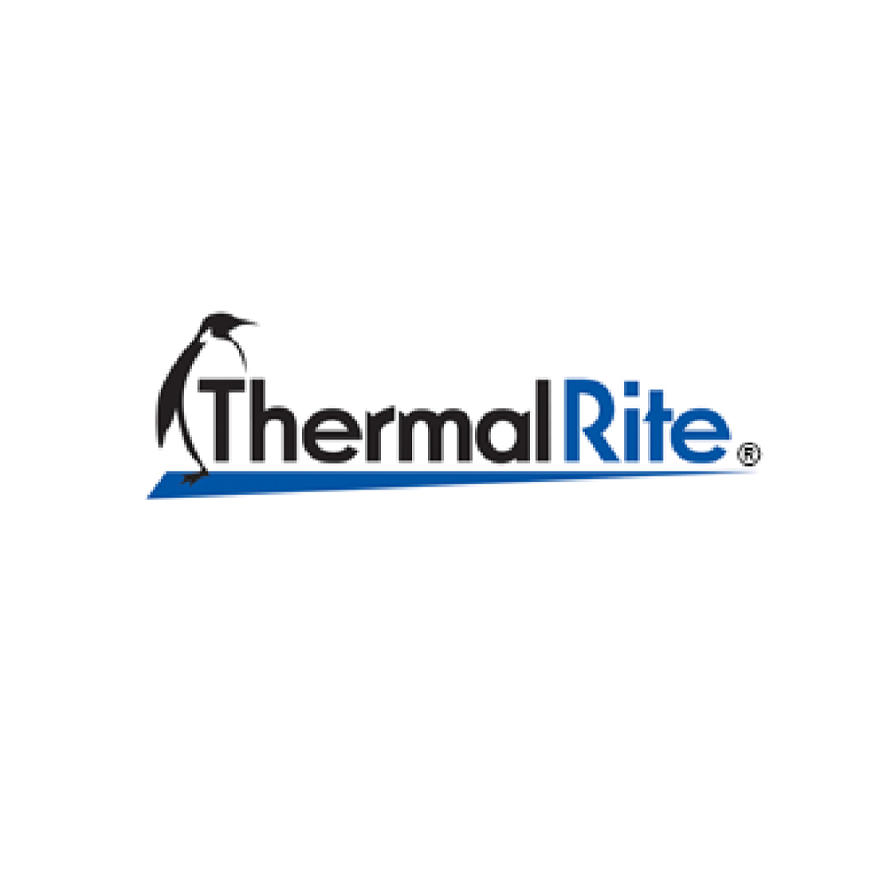 thermalrite.jpg