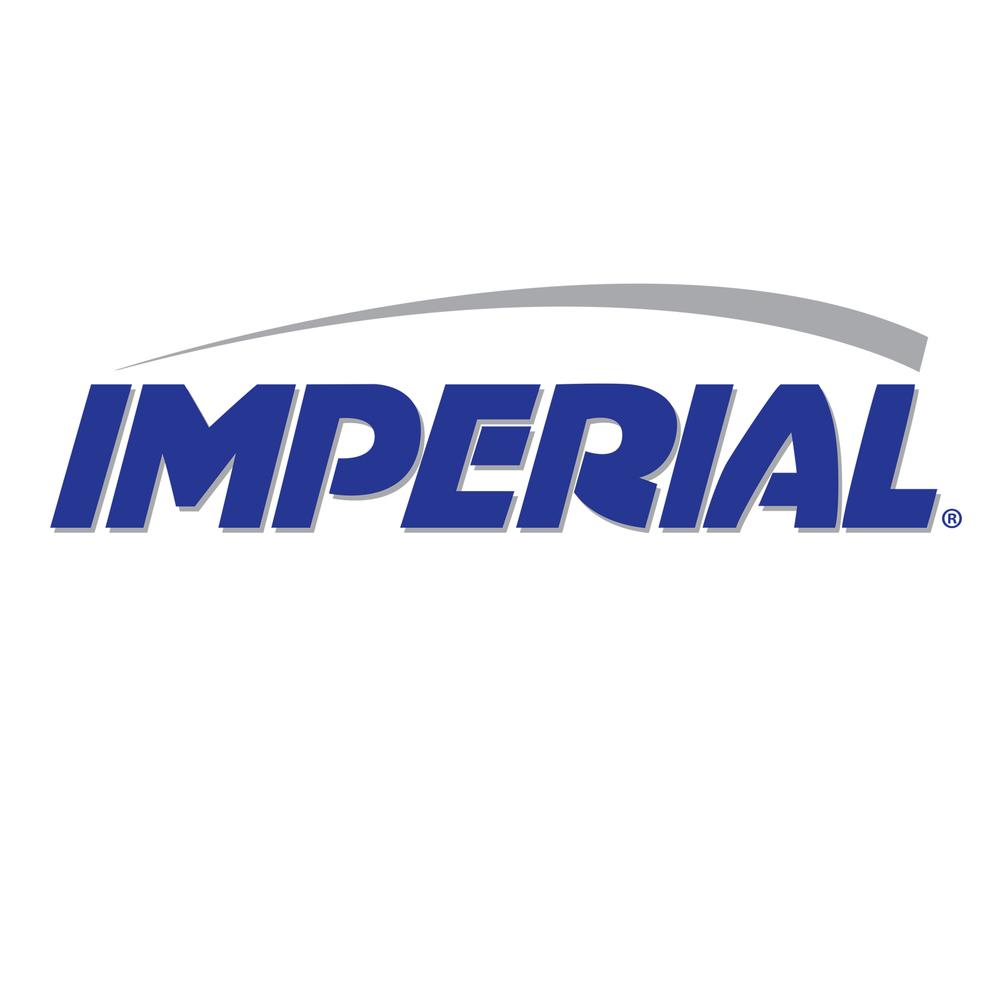 Imperial jpg.jpg