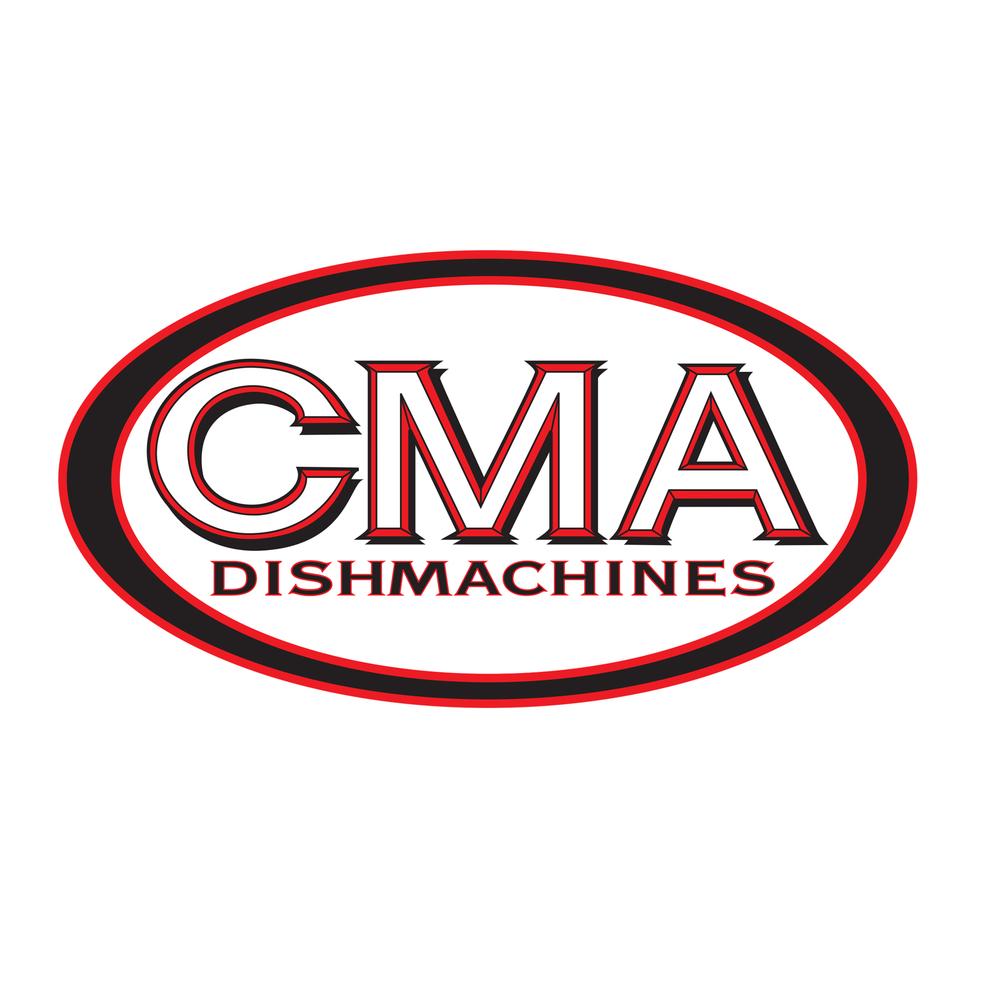 CMA.jpg