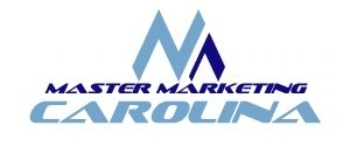MM Carolina logo.jpg