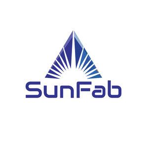 sunfab+white.jpg