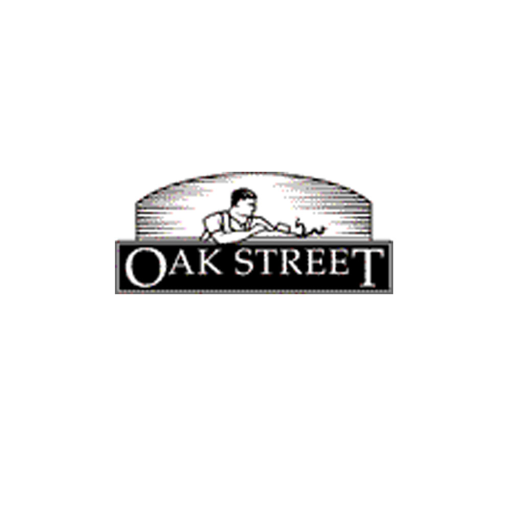 oak street white.jpg