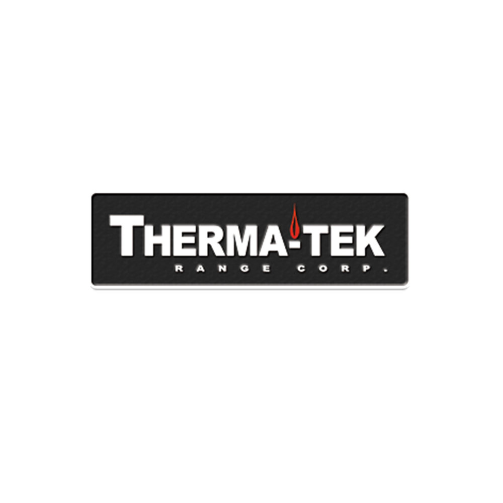 thrematek_Website.jpg