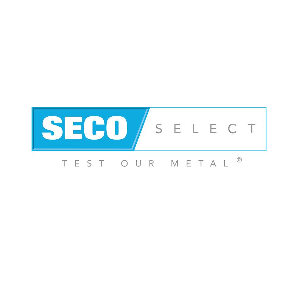 seco_website.jpg