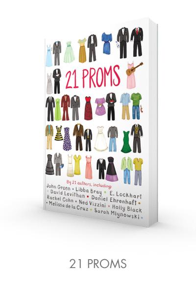 21Proms.jpg