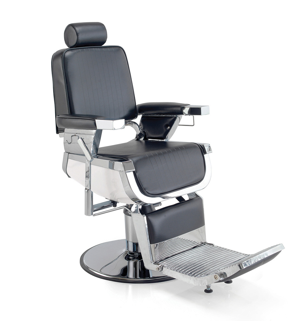 Emperor Classic Barbers Chair.jpg