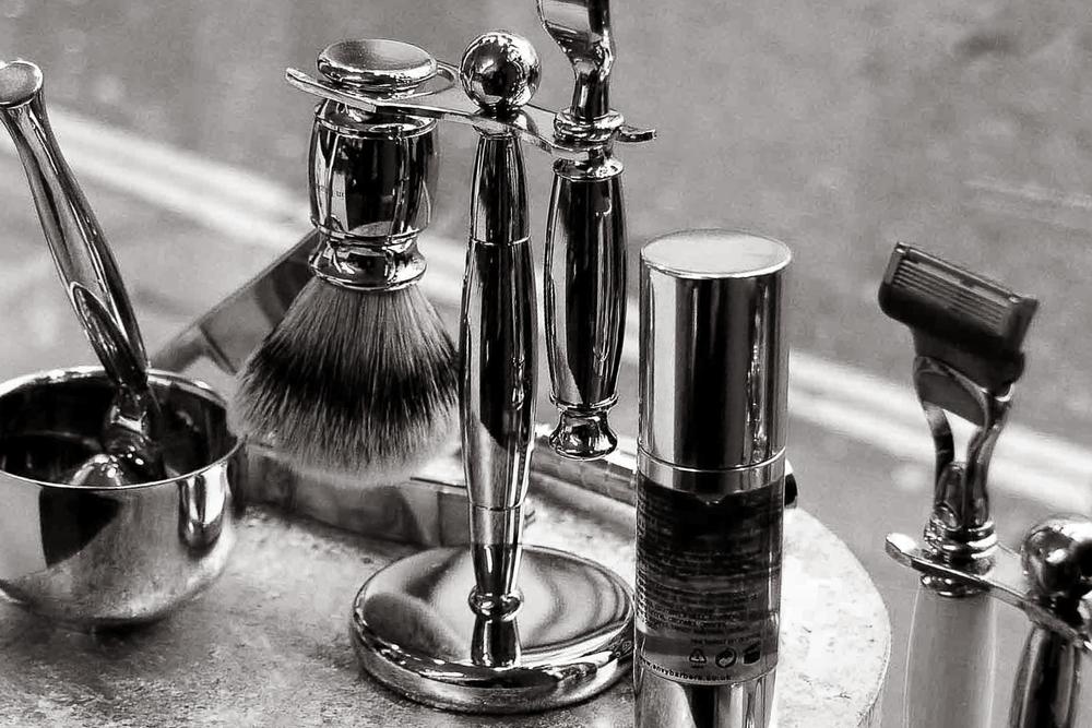 Envy Barber_3.jpg