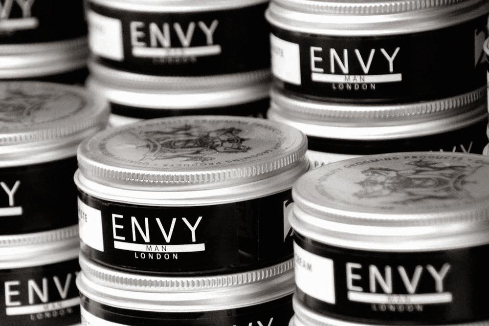 Envy Barber_4.jpg