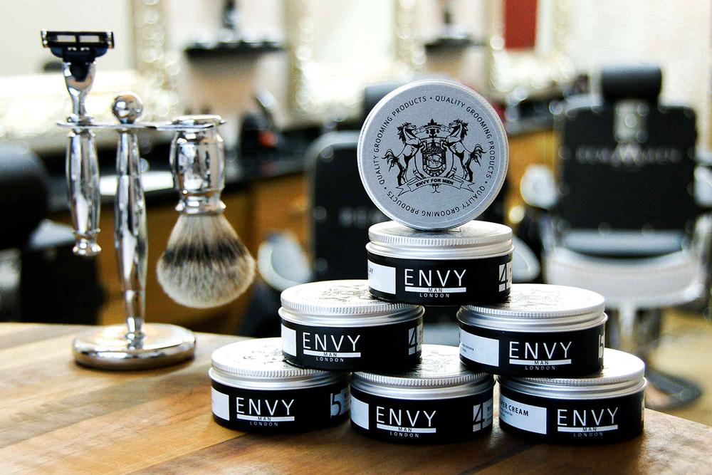 Envy Barber_8.jpg