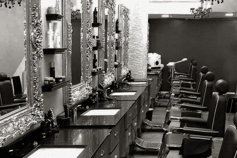 Envy Barber_9.jpg