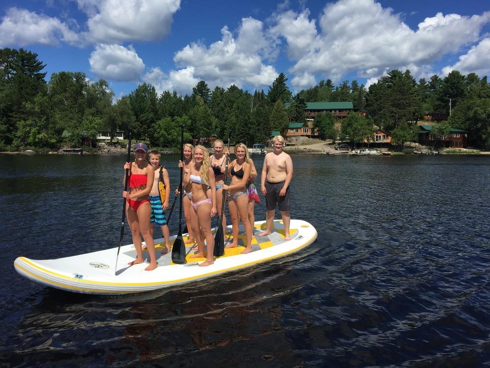 18 Water Sports IMG_4803 copy.jpg