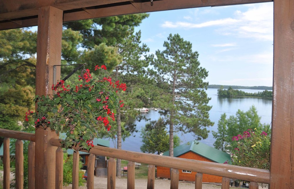 Cabin 22 Main Photo_Small.jpg