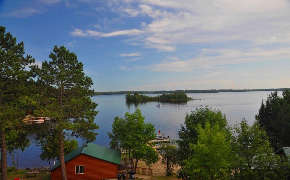 Cabin 22 Lake View_Small.jpg