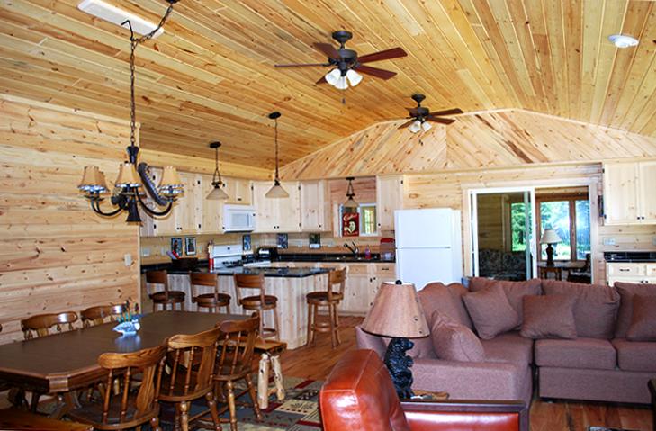 Cabin 24 Interior.png