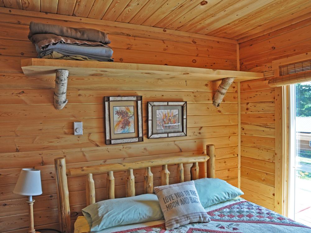Cabin 24 Bedroom.jpg