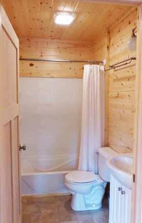 Cabin 25 Bathroom 2 EDIT SM.jpg