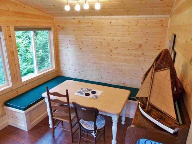 Cabin 25 Interior 2 EDIT SM.jpg
