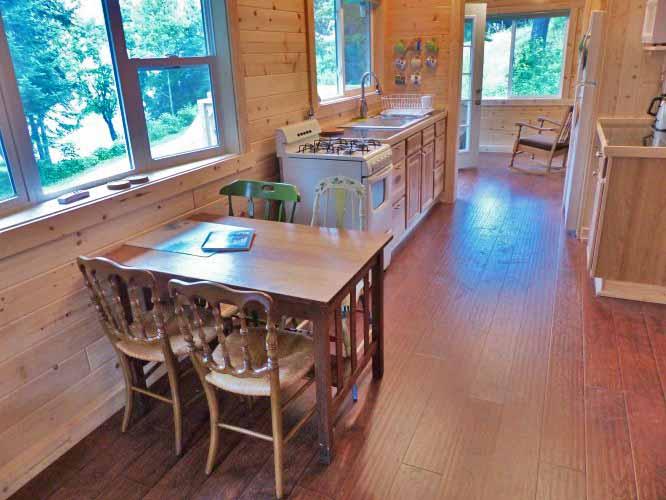 Cabin 25 Kitchen EDIT SM.jpg