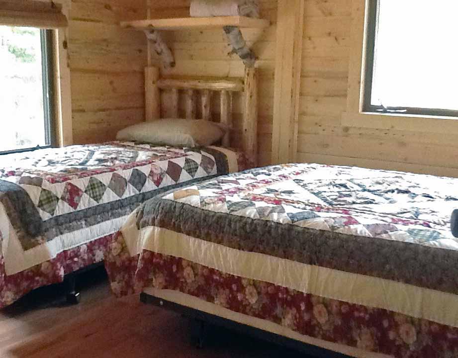 BBL Bedroom SM.jpg