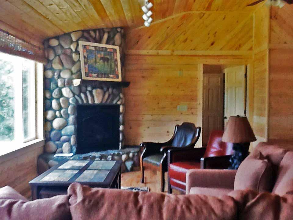 BBL livingroom with fireplaceSM.jpg