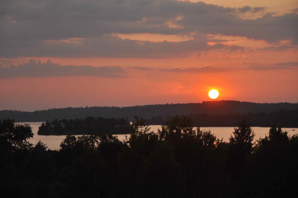 S Sunset.jpg