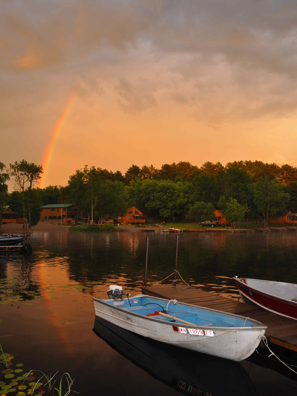 S Rainbow and boat BEST copy.jpg