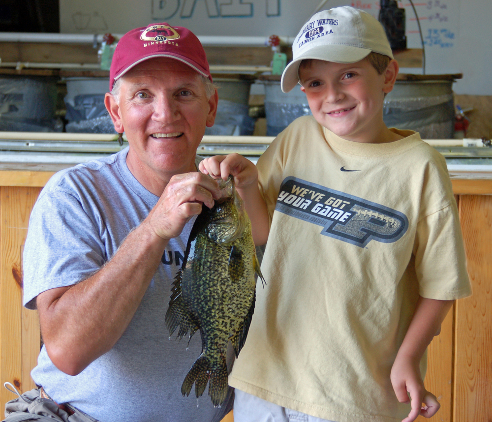 dad and son fish picture copy 2.jpg