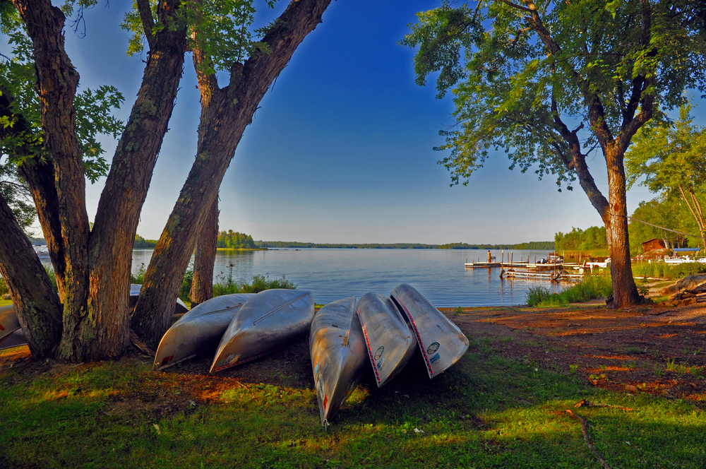 Canoes on shore copy 2.jpg
