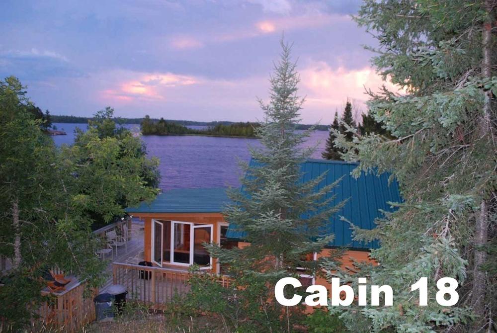 Cabin 18 SM copy.jpg