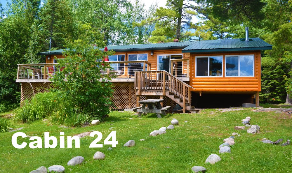 Gattman's Cabin Exterior.jpg