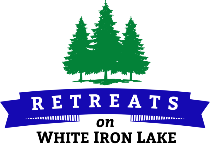 Retreats on White Iron Lake